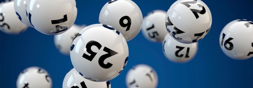 Make sure to be clear about playing online lottery game